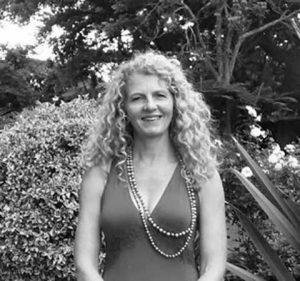 Yoga Teacher Training Course Essex Herts London